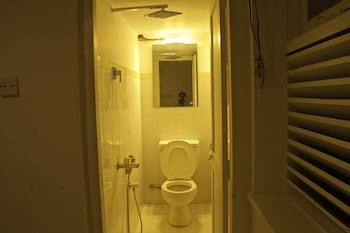 Halcyon House Colombo - Bathroom  - #0
