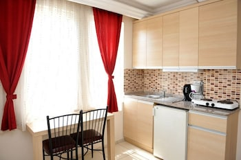 Photo for Best House Apart 1 in Alanya