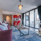 Sweet Inn Apartments - Florentine