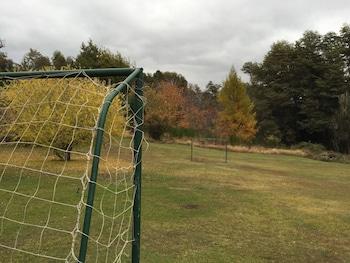 Faraway - Sports Facility  - #0