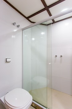 ZEN Premium Pepe Erico Veríssimo - Bathroom  - #0