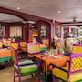Oasis Cancun Lite - All Inclusive photo 27/41