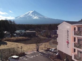 Photo for Fujizakura Inn in Fujikawaguchiko