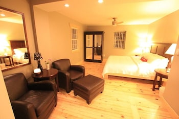 Harmony Bed and Breakfast - Guestroom  - #0