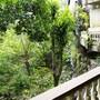 Puri Alam Dewata - Guest Villas photo 41/41