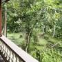 Puri Alam Dewata - Guest Villas photo 13/41