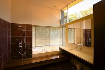 Selador - Bathroom  - #0