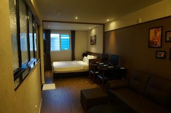 Hotel MU - Guestroom  - #0