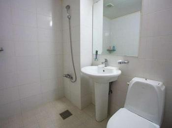 Hue Hotel - Bathroom  - #0