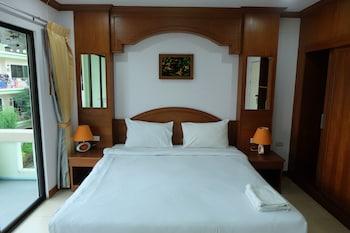 Baan Suk-Kho Boutique Inn - Guestroom  - #0