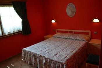 Chalet Rosita - Guestroom  - #0