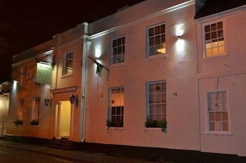 Photo for The Antrobus Hotel in Salisbury