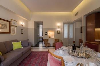 Vino e Oli Residenze - Dining  - #0