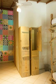 Balaio Hostel - Property Amenity  - #0