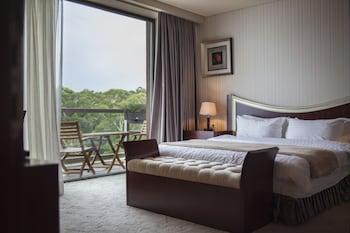Photo for Hotel Dreamland Oasis in Chakvi