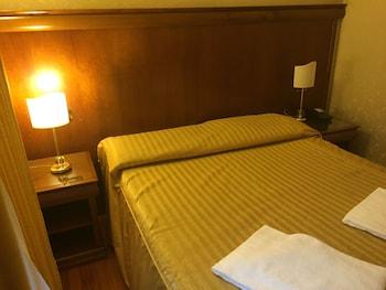 Hotel Divine Rome