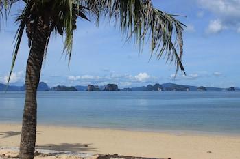 Coastal Escape - Koh Yao Noi