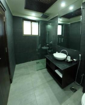Serai Boutique Hotel - Bathroom  - #0