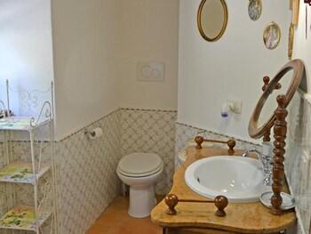 VILLA CELESTE - Bathroom  - #0