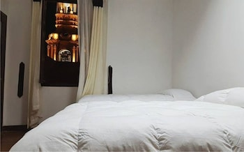 Catedral Arequipa - Guestroom  - #0