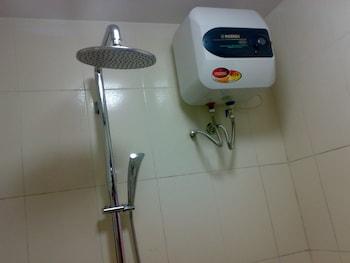 Seoul Hotel - Bathroom  - #0