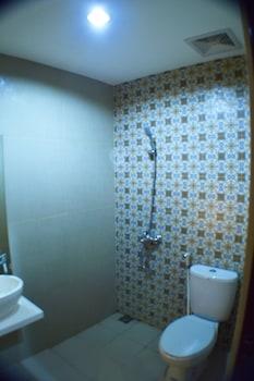 Jasmine Suites - Bathroom  - #0