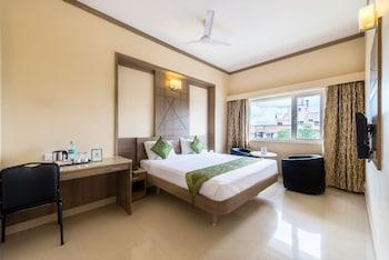 Photo for Treebo ESS Grande in Coimbatore