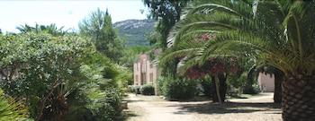 Résidence Thalassa - Property Grounds  - #0
