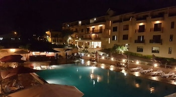 Palm Spring Resort - Pool  - #0