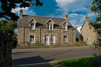Photo for Carrick House in Kingussie