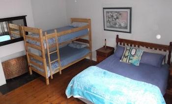 HomeBase Melville - Hostel - Guestroom  - #0