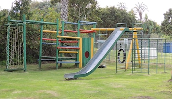 Castleton 39A Privately owned - Childrens Play Area - Outdoor  - #0