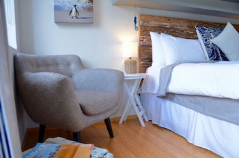 Pure Guest House - Guestroom  - #0