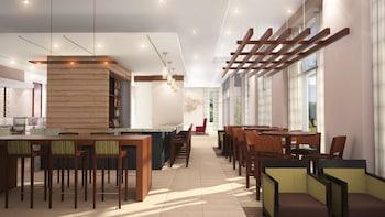 Hyatt Place Celaya - Dining  - #0