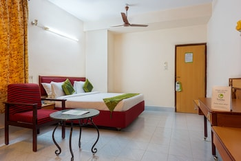 Photo for Treebo Saaket Residency in Visakhapatnam