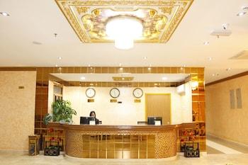リヤム ホテル マスカット