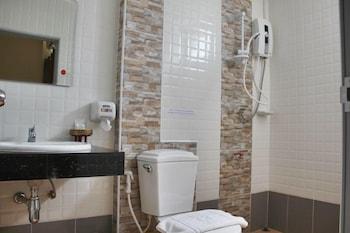 Baan Siri ChiangRai - Bathroom  - #0