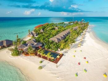 Photo for Dhigufaru Island Resort in Dhigufaruvinagan'du