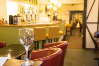 The Mulberry Inn - Hotel Bar  - #0