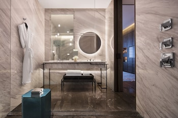 Park Hyatt Hangzhou - Bathroom  - #0