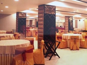 Mahalakshmi Palace hotel - Meeting Facility  - #0