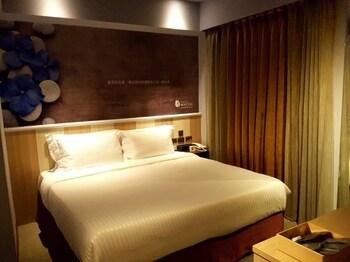 Macchi Hotel - Guestroom  - #0
