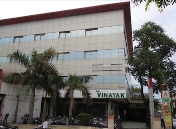 The Vinayak