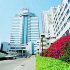 Ming Wah Apartment Shenzhen