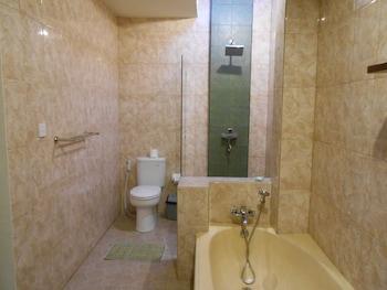 Praschita Bali - Bathroom  - #0