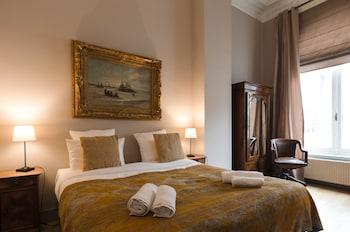 倫巴底公寓大宮殿飯店