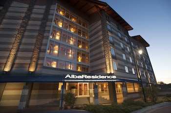 Photo for Alba Residence in Alba