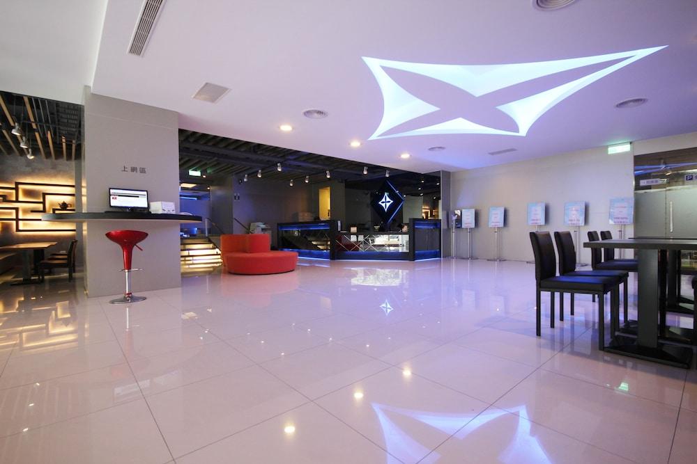 Xinshe Hotel - Chenggong