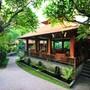 Jepun Bali Hotel photo 38/41