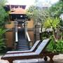 Jepun Bali Hotel photo 10/41